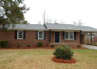 Casa en Remate en Winterville 28590 COOPER ST - Identificador: 4255493922