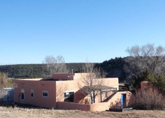 Casa en Remate en Edgewood 87015 W MARTINEZ RD - Identificador: 4255524124