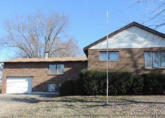 Casa en Remate en Potosi 63664 RICHESON RD - Identificador: 4255536389