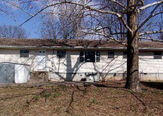 Casa en Remate en Monett 65708 W NELLIE AVE - Identificador: 4255547792