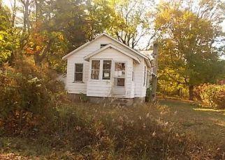 Casa en Remate en Centreville 49032 TRUCKENMILLER RD - Identificador: 4255557414