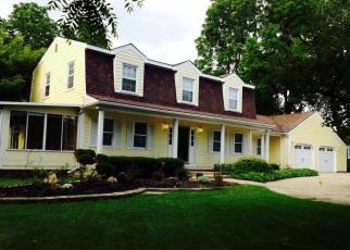 Casa en Remate en Grosse Ile 48138 HIGHLAND DR - Identificador: 4255561355
