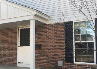 Casa en Remate en Clinton Township 48035 MEADOWBRIDGE DR - Identificador: 4255567943