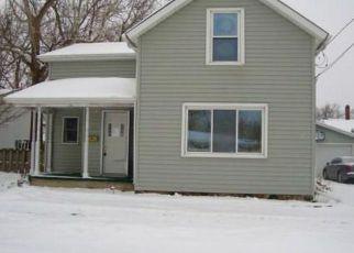 Casa en Remate en Owosso 48867 RIVER ST - Identificador: 4255570562