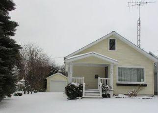 Casa en Remate en South Haven 49090 EDGELL ST - Identificador: 4255571433