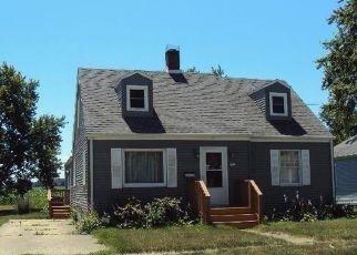 Casa en Remate en Three Oaks 49128 LOCUST ST W - Identificador: 4255575376