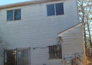 Casa en Remate en Capitol Heights 20743 WALKER MILL RD - Identificador: 4255583255