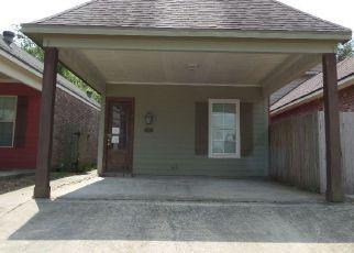 Casa en Remate en Lafayette 70508 CHIMNEY ROCK BLVD - Identificador: 4255594203