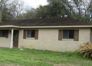 Casa en Remate en Crowley 70526 MOCKINGBIRD LN - Identificador: 4255595970