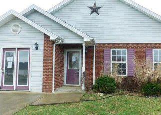 Casa en Remate en Lawrenceburg 40342 SECRETARIAT DR - Identificador: 4255604724