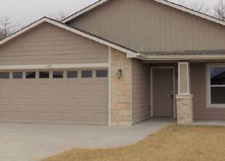Casa en Remate en Benton 67017 COTTONWOOD CIR - Identificador: 4255607796