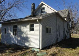 Casa en Remate en Remington 47977 E 400 N - Identificador: 4255619161