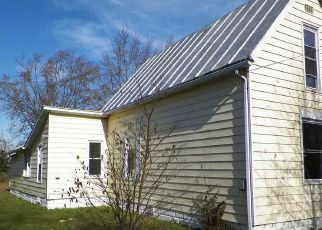 Casa en Remate en Winchester 47394 E 100 S - Identificador: 4255621356