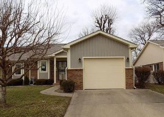 Casa en Remate en Beech Grove 46107 TICEN CT - Identificador: 4255625303