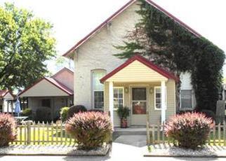 Casa en Remate en Edinburgh 46124 N GRANT ST - Identificador: 4255630563