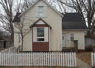 Casa en Remate en Mascoutah 62258 W GREEN ST - Identificador: 4255638889
