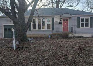 Casa en Remate en Belleville 62223 W A ST - Identificador: 4255644130