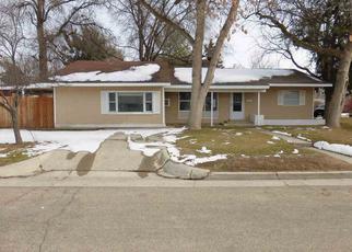 Casa en Remate en Caldwell 83605 WASHINGTON AVE - Identificador: 4255650258