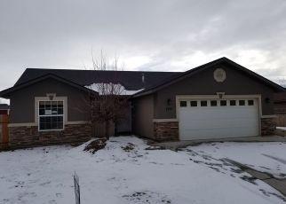 Casa en Remate en Kimberly 83341 CAYUSE CREEK DR - Identificador: 4255651583