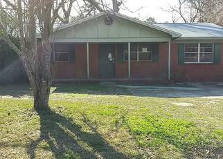 Casa en Remate en Tallahassee 32303 HOPKINS DR - Identificador: 4255658592