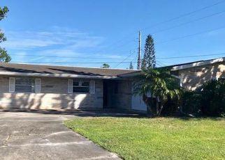 Casa en Remate en Melbourne 32935 BAYEUX AVE - Identificador: 4255663401