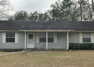 Casa en Remate en Crawfordville 32327 BAY PINE DR - Identificador: 4255671736