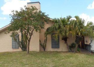 Casa en Remate en Deerfield Beach 33441 SW 1ST TER - Identificador: 4255674349