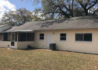 Casa en Remate en Orlando 32827 OAK BLUFF DR - Identificador: 4255679163