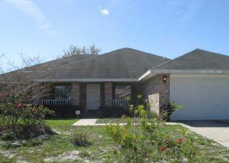 Casa en Remate en Palm Coast 32164 WOOD ARBOR LN - Identificador: 4255681363