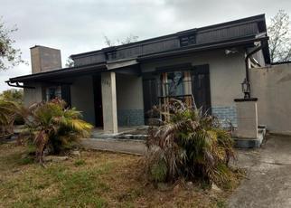 Casa en Remate en Mims 32754 HOLDER RD - Identificador: 4255685301