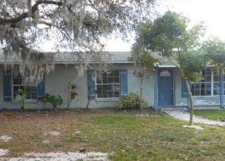 Casa en Remate en Ocoee 34761 CABALLERO CT - Identificador: 4255687494