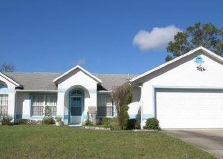 Casa en Remate en Palm Bay 32908 SANTO DOMINGO AVE SW - Identificador: 4255689694