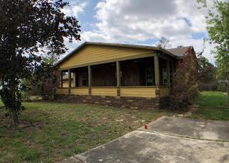 Casa en Remate en Umatilla 32784 E 5TH AVE - Identificador: 4255693183