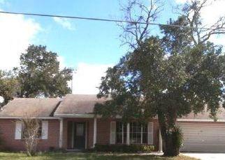 Casa en Remate en Deltona 32725 HEMINGWAY DR - Identificador: 4255694953