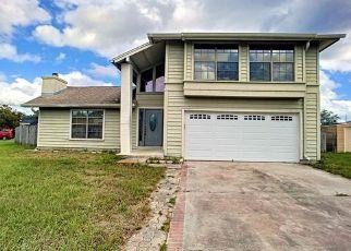 Casa en Remate en Winter Park 32792 SUGARWOOD CIR - Identificador: 4255695825