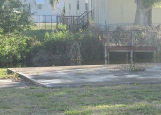 Casa en Remate en Okeechobee 34974 8TH ST - Identificador: 4255704127
