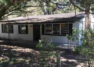 Casa en Remate en High Springs 32643 NW 202ND ST - Identificador: 4255709841