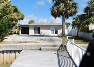 Casa en Remate en Belleair Beach 33786 LOUISA DR - Identificador: 4255722536