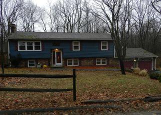 Casa en Remate en Prospect 06712 WILLIAMS DR - Identificador: 4255726473