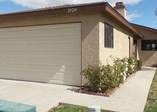Casa en Remate en Sun City 92586 MURRIETA RD - Identificador: 4255740941