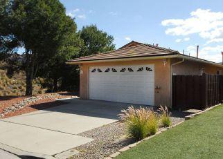 Casa en Remate en Lakeside 92040 ATTISHA WAY - Identificador: 4255742237