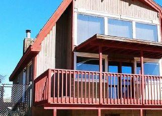 Casa en Remate en Winchester 92596 GREEN KNOLLS RD - Identificador: 4255743559
