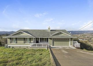 Casa en Remate en Hidden Valley Lake 95467 GREENRIDGE RD - Identificador: 4255747500