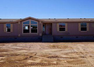 Casa en Remate en Tucson 85746 S CAMINO DE OESTE - Identificador: 4255763258