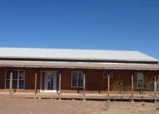 Casa en Remate en Bisbee 85603 S SWAN RD - Identificador: 4255764131