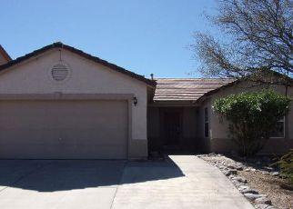 Casa en Remate en Tucson 85747 E RAMONA MADERA LN - Identificador: 4255766330