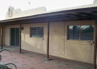 Casa en Remate en Tucson 85704 N PUEBLO VILLAS DR - Identificador: 4255767200