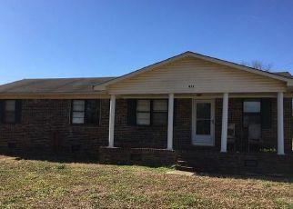 Casa en Remate en Moulton 35650 COUNTY ROAD 121 - Identificador: 4255770262
