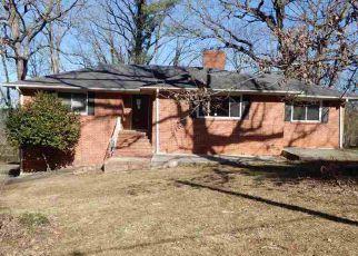 Casa en Remate en Birmingham 35206 RIDGE TOP CIR - Identificador: 4255771141
