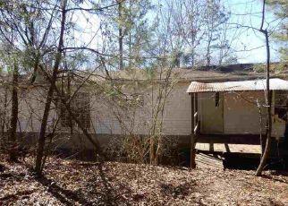 Casa en Remate en Pell City 35125 SPRAYBERRY RD - Identificador: 4255774206